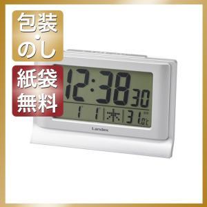内祝い 快気祝い お返し 出産祝い 結婚祝い 置き時計 デジタル電波時計|giftstyle