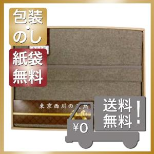 快気祝 お返し 内祝 出産 結婚 布団 寝具 キルト ブランケット 東京西川 カシミヤ毛布(毛羽部分)|giftstyle
