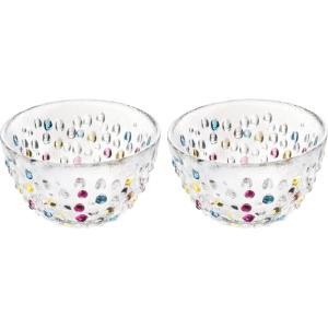 内祝い お返し 出産 内祝 結婚内祝 豆々福々五種小皿揃 C7180519|giftstyle