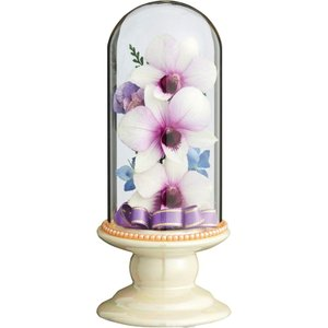 内祝い お返し 母の日 ギフト さくら小花 小箱 C7032535|giftstyle