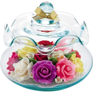 出産祝い フォトフレーム ベビーフレーム C7069595|giftstyle