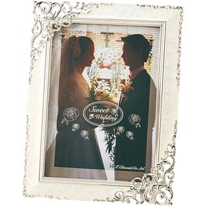 内祝い お返し 出産 内祝 グラスワークスナルミフローラ20cm花瓶 C7064618|giftstyle