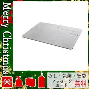 クリスマス プレゼント バスマット ギフト 2020 バスマット moz 珪藻土バスマット|giftstyle