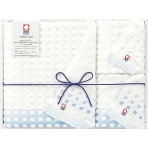内祝い お返し 出産 内祝 アツコ マタノWith玄関マットブラウン C7063529|giftstyle