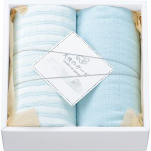 内祝い お返し 出産 内祝 アツコ マタノプラネット玄関マットグレー C7063557|giftstyle