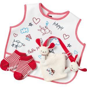 出産祝い ギフト 人気 フエルアルバムベビーミッキー&フレンズアルバムミッキー C7070537|giftstyle