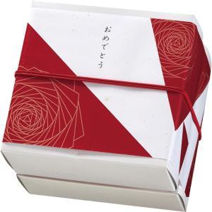 内祝い お返し 出産 内祝 ギフト ディック・ブルーナスウィートホームミッフィーバスマット&ティッシュペーパーカバーセット C7144525|giftstyle