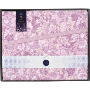 内祝い お返し 出産 内祝 ギフト ミントン羽毛入りポンチョ C7137616|giftstyle