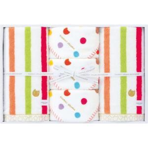 快気内祝い お返し 快気祝い 洗剤 つかいたい贈りたい今治製タオル&アタックジェルセット C7054548|giftstyle