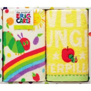 内祝い お返し 出産 内祝 タオル つかいたい贈りたいフェイスタオルブルー C7053516|giftstyle