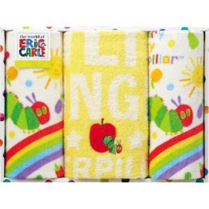 内祝い お返し 出産 内祝 タオル つかいたい贈りたいフェイスタオル2P C7053537|giftstyle