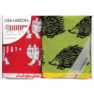 内祝い お返し 出産 内祝 タオル つかいたい贈りたいバスタオル&フェイスタオル C7053579|giftstyle