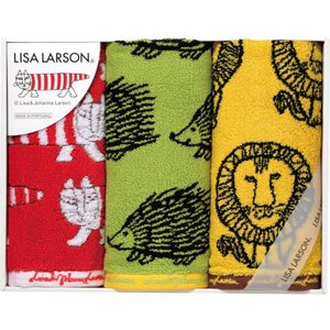 内祝い お返し 出産 内祝 タオル つかいたい贈りたいバスタオル2P C7053586|giftstyle