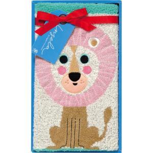 内祝い お返し 出産 内祝 タオル つかいたい贈りたいバスタオル&フェイスタオル4P C7053590|giftstyle