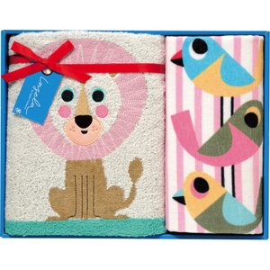 快気内祝い お返し 快気祝い 洗剤 つかいたい贈りたい今治製タオル&アタックジェルセット C7054510|giftstyle