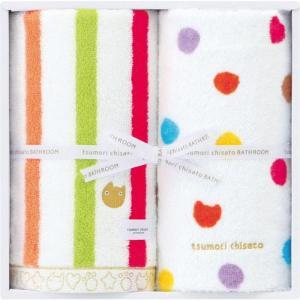快気内祝い お返し 快気祝い 洗剤 つかいたい贈りたい今治製タオル&アタックジェルセット C7054527|giftstyle