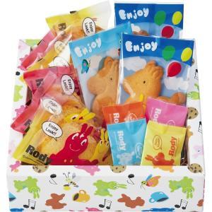 内祝い お返し 出産 内祝 お菓子 ピーターラビットTMコーヒー&スイーツギフト C7238617|giftstyle