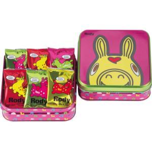 内祝い お返し 出産 内祝 お菓子 はらぺこあおむしすいーとガーデン C7238567|giftstyle