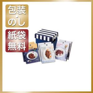 内祝い 快気祝い お返し 出産祝い 結婚祝い 惣菜 カレー レトルト ゆとりのキッチン うちのカレー6個セット|giftstyle