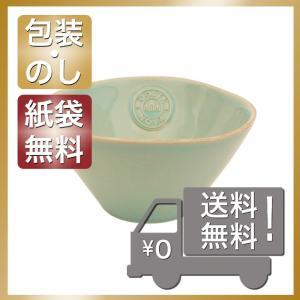 内祝い 快気祝い お返し 出産祝い 結婚祝い 食器皿 コスタ・ノバ NOVA ボウルペアセット|giftstyle