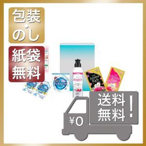香典返し 粗供養 お供え 法事 洗剤 洗濯 柔軟剤 ファインフレッシュセット|giftstyle