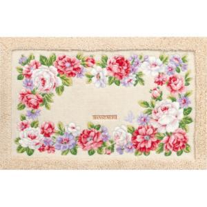 内祝い お返し 出産 内祝 ギフト フィンレイソンエレファンティリバーシブル小ふろしきブルー/イエロー C7083605|giftstyle