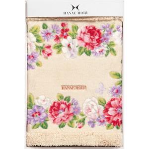 内祝い お返し 出産 内祝 ギフト くろちくよそおい袱紗大菊 C7084524|giftstyle