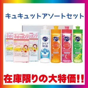 快気祝い 洗剤 ギフト 内祝い 洗剤 人気ギフト P&G アリエールパワージェルボールセット PGAG-10|giftstyle