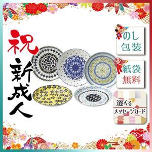 ハロウィン プレゼント 2019 食器皿 Table Talk Presents ポタリーフィールド ケーキ皿セット|giftstyle
