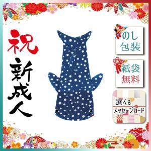 ハロウィン プレゼント 2019 毛布 ブランケット マーメイドブランケット ジンベイザメ giftstyle