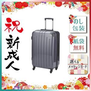 ハロウィン プレゼント 2019 キャリーバッグ スーツケース スーツケース  カーボンネイビー|giftstyle