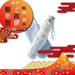 体育祭 運動会 賞品 景品 粗品 参加賞 傘 耐風式軽量ミニ傘 ブルー|giftstyle