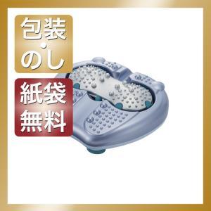 内祝い 快気祝い お返し 出産祝い 結婚祝い マッサージ器 健康習慣 ラクリラDX giftstyle