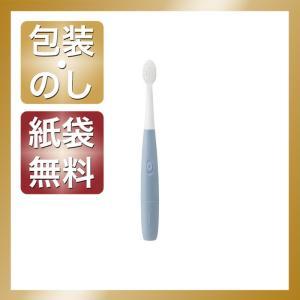 内祝い 快気祝い お返し 出産祝い 結婚祝い 電動歯ブラシ ドリテック 音波式電動歯ブラシ ブルー giftstyle