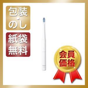 内祝い 快気祝い お返し 出産祝い 結婚祝い 電動歯ブラシ オムロン 音波式電動歯ブラシ|giftstyle