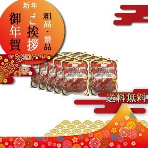 お歳暮 ギフト セット 御歳暮 人気 惣菜 カレー レトルト 神戸北野亭 ビーフカリー 中辛 10食|giftstyle