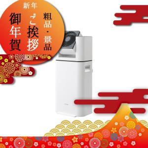 体育祭 運動会 賞品 景品 粗品 参加賞 衣類乾燥機 サーキュレーター衣類乾燥除湿機|giftstyle