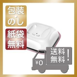 内祝い 快気祝い お返し 出産祝い 結婚祝い ロボット掃除機 自動床拭きロボット「もこもこモップん」 giftstyle
