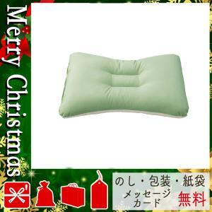 クリスマス プレゼント 枕 ピロー ギフト 2020 枕 ピロー 西川リビング 洗える肩口フィットまくら|giftstyle