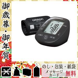 お年賀 御年賀 ギフト 2021 血圧計 新春 初売り ギフト セール 血圧計 オムロン 上腕式血圧計|giftstyle
