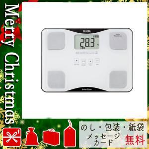 クリスマス プレゼント 体重計 ギフト 2020 体重計 タニタ 体組成計 インナースキャン|giftstyle