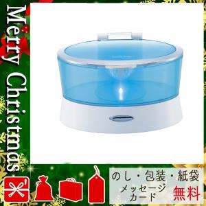 クリスマス プレゼント 超音波洗浄機 ギフト 2020 超音波洗浄機 音波洗浄器 ソニックリーン ファイン|giftstyle