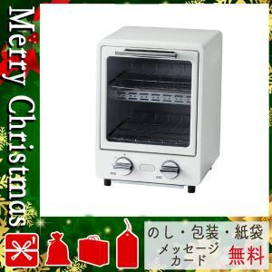 クリスマス プレゼント トースター ギフト 2020 トースター Toffy オーブントースター アッシュホワイト|giftstyle