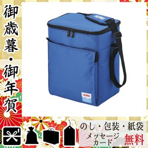 お歳暮 御歳暮 ギフト 2020 クーラーバッグ 保冷バッグ お年賀 御年賀 ギフト 2021 クーラーバッグ 保冷バッグ サーモス ソフトクーラー|giftstyle