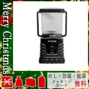 クリスマス プレゼント LEDランタン ギフト 2020 LEDランタン GENTOS エクスプローラー LEDランタン giftstyle