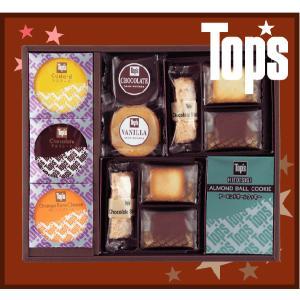 トップススイーツギフト Tops 内祝い 快気内祝い 出産内祝い お返し お菓子 人気 スイーツギフト|giftstyle