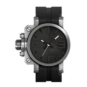 OAKLEY オークリー 10-042 Gearbox(ギアボックス) Special Editio スペシャルエディション 腕時計 メンズ|gifttime