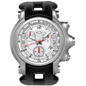 OAKLEY オークリー 10-216 Holeshot (ホールショット) 腕時計 メンズ|gifttime