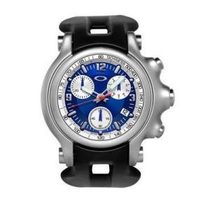 OAKLEY オークリー 10-218 Holeshot (ホールショット) 腕時計 メンズ|gifttime