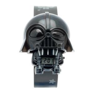ポイント5倍★DARTH VADER 腕時計 スターウォーズ STAR WARS ダース・ベイダー ダース・ベーダー 2020091 BULBBOTZ バルブボッツ starwars gifttime
